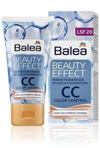 Kem trị mụn Balea Sofl & Clear anti pickel gel 15ml