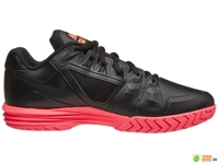 Giày tennis Nike Lunar Ballistec 1.5 705285