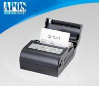 Máy in hóa đơn APOS P100