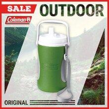 Phích - Bình giữ nhiệt Coleman 2000010450 - 1.8L