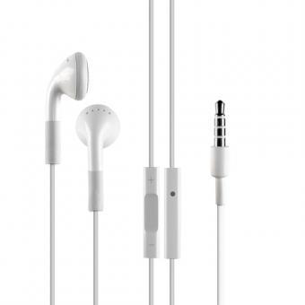 Tai nghe iPhone 4G xịn
