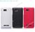 Ốp lưng Nillkin HTC One SU T528w