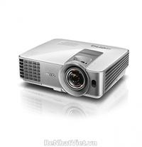 Máy chiếu BenQ MX703