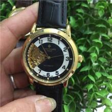 Đồng hồ nam Patek Philippe Automatic P.P668