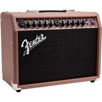 Amply - Amplifier Fender Acoustasonic 40