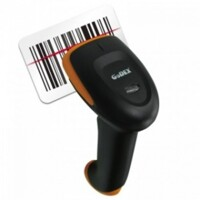 Máy quét mã vạch Godex G220