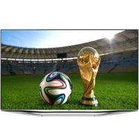 Smart Tivi LED Samsung UA65H7000 (65H7000) - 65 inch, Full HD (1920 x 1080)