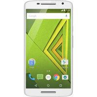 Điện thoại Motorola Moto X Play XT1562 - 16GB