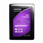 Ổ cứng SSD Apotop S3C 128GB