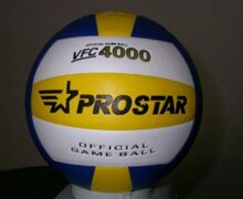 Quả bóng chuyền Prostar VFC-4000