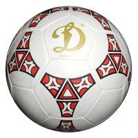 Quả bóng đá Braxin CM 6.30