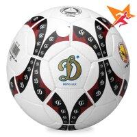 Quả bóng đá Động Lực in D UHV 1.02D