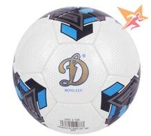 Quả bóng đá Động Lực UHV 2.105