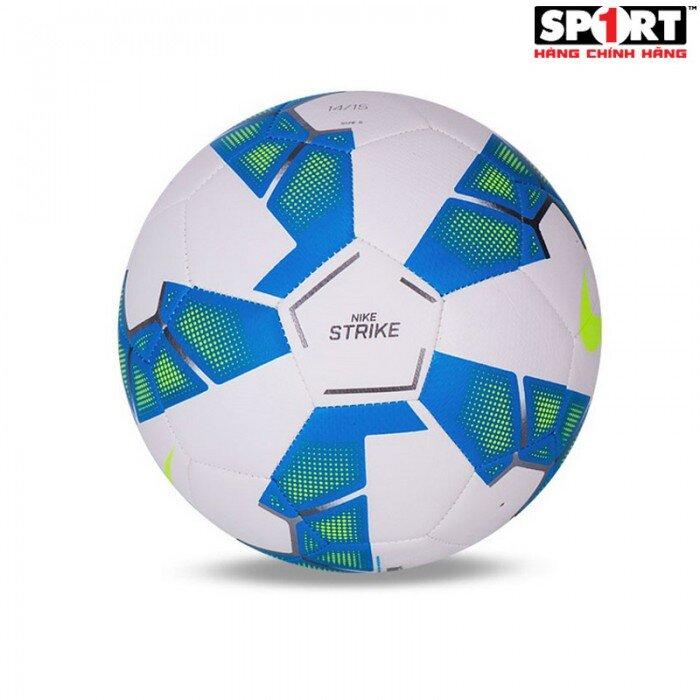 Quả Bóng Đá Nike Strike SC2356-141