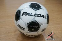 Quả bóng đá Pelada 4000