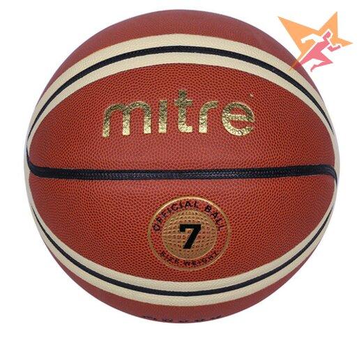 Quả bóng rổ Mitre A8000