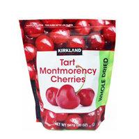 Quả cherry sấy khô Kirkland 567g