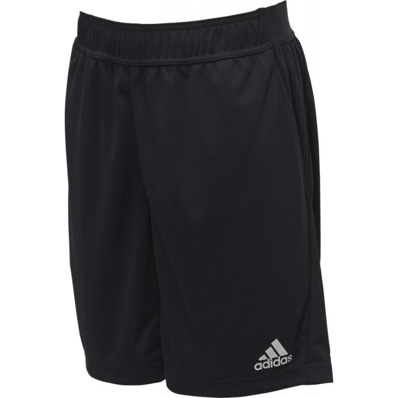 Quần Adidas AA6437