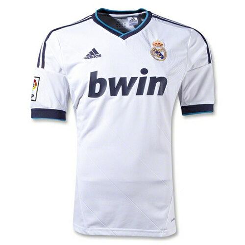Quần áo bóng đá CLB Real Madrid