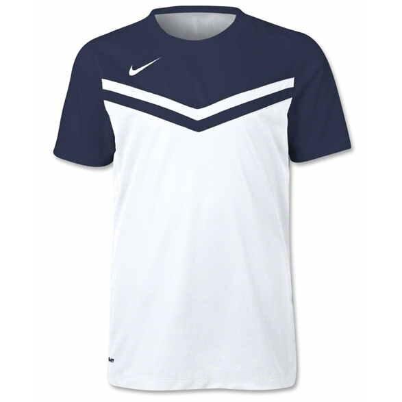 Quần áo bóng đá Victory không logo