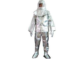 Quần áo chống nhiệt cao QA7920