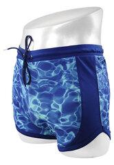 Quần bơi nam Narsis Q6002