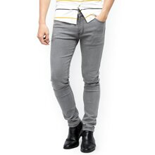 Quần jeans nam Titishop QJ151