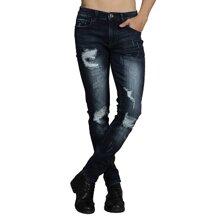 Quần Jeans Skinny Nam ALE JEANS 61183LSK