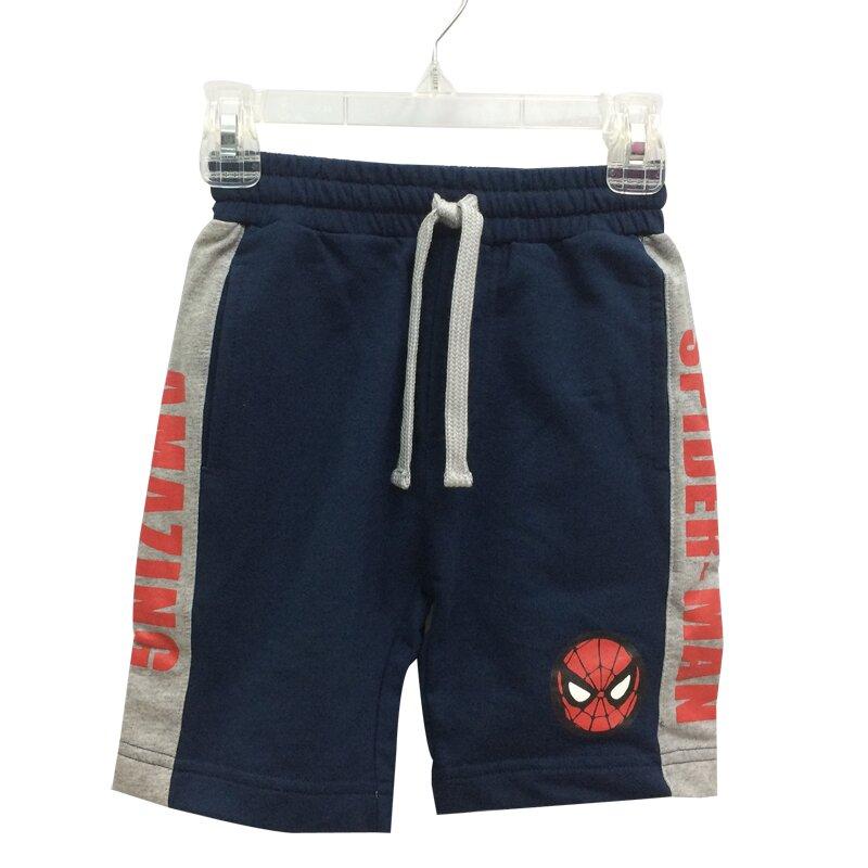 Quần short bé trai Marvel Mcpa-0007