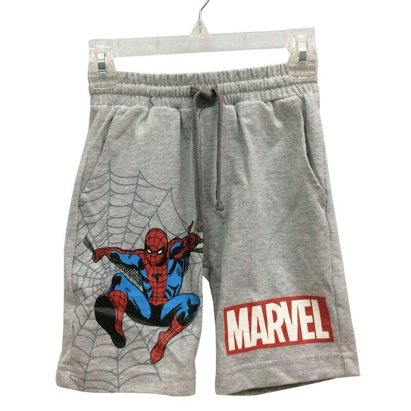 Quần short bé trai Marvel Mcpa-0004