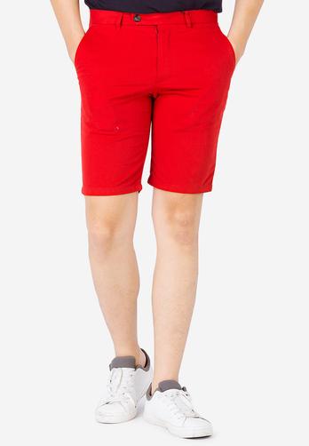 Quần Shorts Aligro ALGQS1019