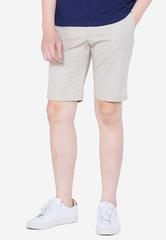 Quần Shorts Aligro ALGQS1039