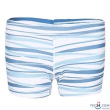 Quần shorts Jazzy 07622