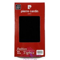 Quần tất Pierre Cardin 200D