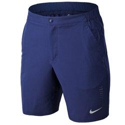 Quần tennis Nike 541243