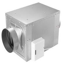 Quạt âm trần nối ống Nedfon DPT20-65B