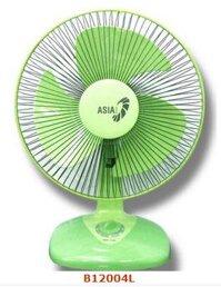 Quạt bàn Asia B12004 - 45W