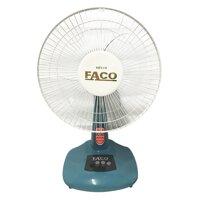 Quạt Bàn Faco B104 - 55W