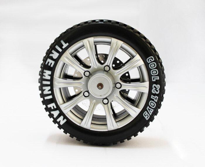 Quạt bánh xe