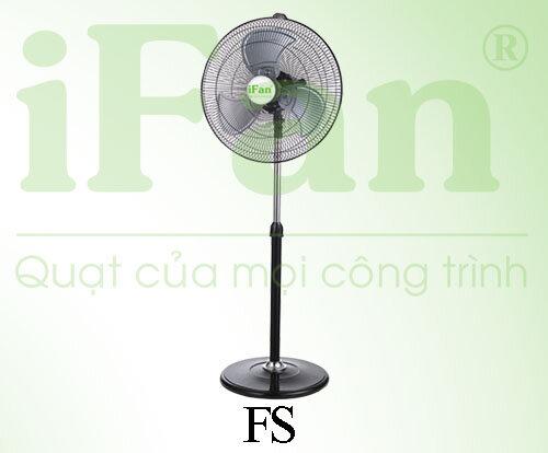 Quạt cây công nghiệp IFAN FS-50
