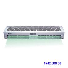 Quạt chắn gió máy lạnh Nedfon - Oulai FM3512DY