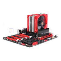 Quạt Chip CPU Thermaltake NIC F4