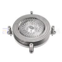 Quạt Chip CPU Thermaltake Engine 27