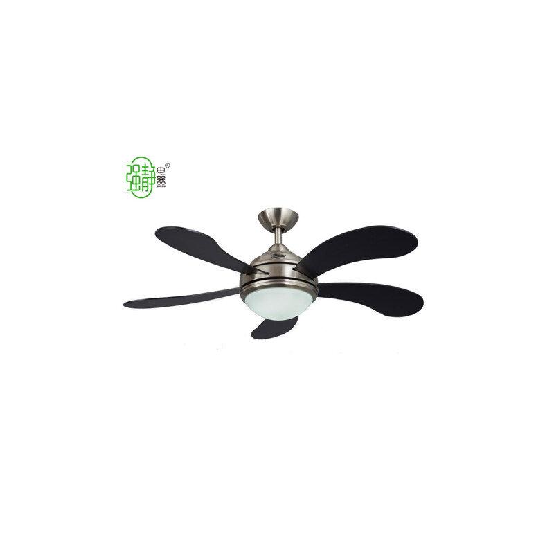 Quạt Đèn Ceiling Fan 52ZSM-156B