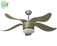 Quạt Đèn Ceiling Fan 52ZSM-218A