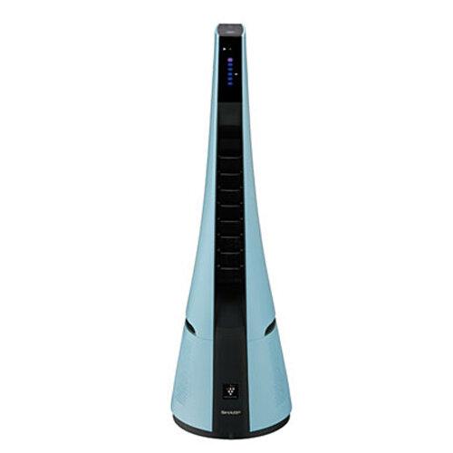 Quạt điện Sharp PF-HTC1