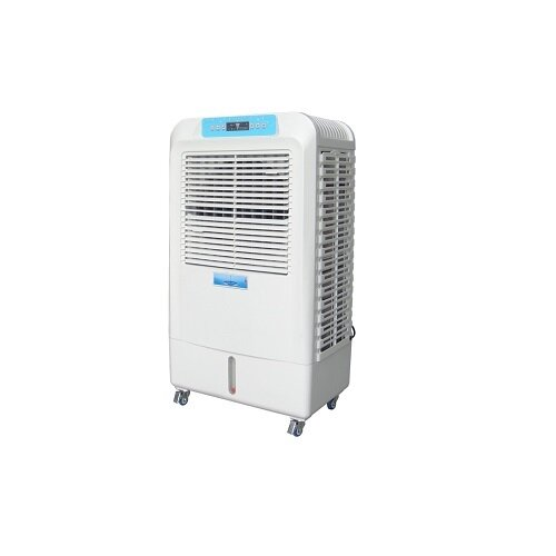 Quạt điều hòa Air Cooler GY-50