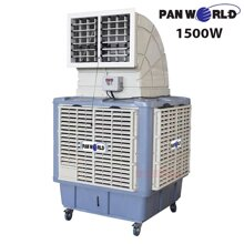 Quạt điều hòa công nghiệp Panworld PW-9900 - 1500W