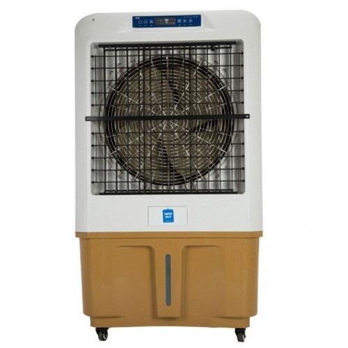Quạt điều hòa công nghiệp Nikio XB-8000 - 290W