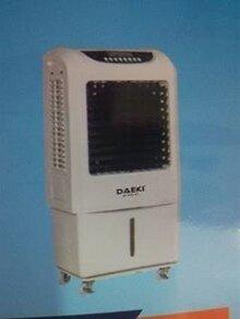 Quạt điều hòa DAEKI DK-3500A